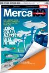 Revista Merca2.0 Marketing, Publicidad y Medios screenshot 1/1