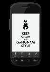 Gangnam Style How To screenshot 1/2