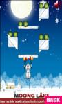 Frozen Snow Runner - Free screenshot 4/4
