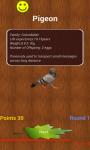 Fly or Run screenshot 4/6