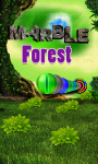 Marble Forest screenshot 1/2