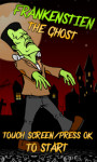 Frankenstien The Ghost – Free screenshot 1/6