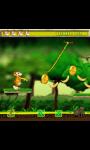 Banji Banana screenshot 1/4