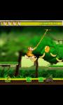 Banji Banana screenshot 2/4