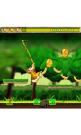 Banji Banana screenshot 3/4
