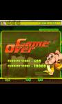 Banji Banana screenshot 4/4
