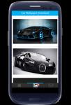 Car Wallpaper Download screenshot 2/6