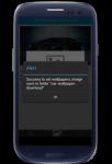 Car Wallpaper Download screenshot 5/6