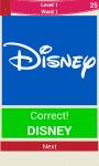 Brand Name Quiz screenshot 2/6