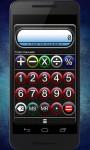 TooEz Calculator Free screenshot 1/4