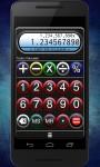 TooEz Calculator Free screenshot 2/4