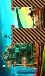 Catch Shadow screenshot 5/6