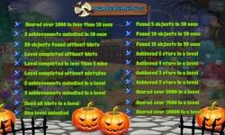 Free Hidden Object Games - The Prank screenshot 4/4