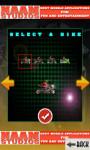 Highway Drag Racing - Free screenshot 2/4