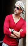 Salman Khan LWP screenshot 1/4
