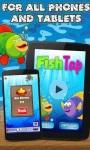 Fish Tap - Live Dream Adventure screenshot 2/4