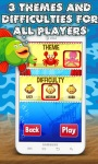 Fish Tap - Live Dream Adventure screenshot 3/4