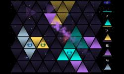 Trionix screenshot 3/6