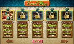 Free Hidden Object Games - City Club screenshot 2/4