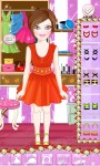 Beauty Spa And Makeup Salon screenshot 5/6