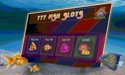 777 Fish Slots screenshot 1/6