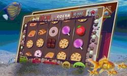 777 Fish Slots screenshot 2/6