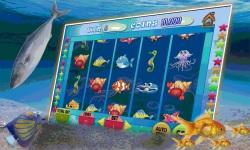 777 Fish Slots screenshot 3/6
