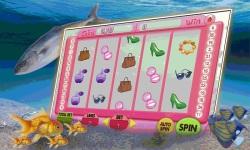 777 Fish Slots screenshot 4/6