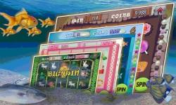 777 Fish Slots screenshot 6/6