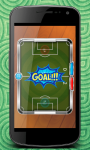Air Football Lionel Messi 2015 screenshot 3/4