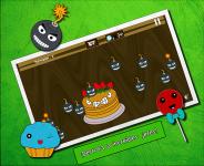 Angry Player screenshot 1/5