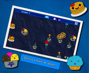 Angry Player screenshot 2/5