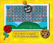 Angry Player screenshot 3/5