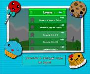 Angry Player screenshot 4/5