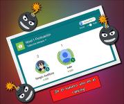 Angry Player screenshot 5/5
