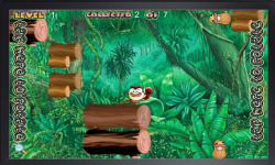 peanuts game- peanuts fall screenshot 3/5