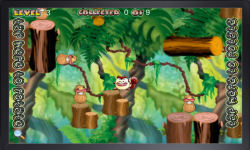 peanuts game- peanuts fall screenshot 4/5