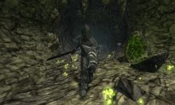 Dark Elf Simulator 3D screenshot 2/6
