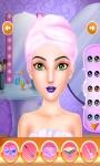 Hijab Style Makeup Salon screenshot 6/6