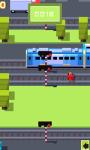 Disney Cross Road screenshot 4/6