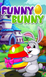 FUNNY BUNNY Free screenshot 1/6