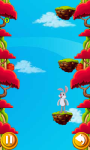 FUNNY BUNNY Free screenshot 2/6