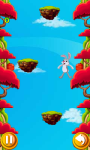 FUNNY BUNNY Free screenshot 3/6