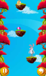 FUNNY BUNNY Free screenshot 5/6