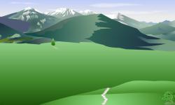 A Beautiful Castle screenshot 2/4