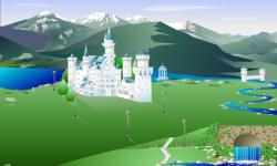 A Beautiful Castle screenshot 3/4