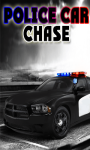 Police Car Chase Pro screenshot 2/3