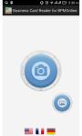 Business Card Reader for BPM'online CRM screenshot 4/6