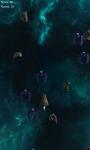 UFO Game - Popcap Games screenshot 2/2