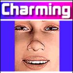 Charming screenshot 1/1